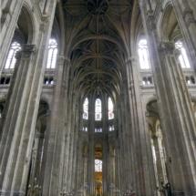 P1020661_Paris_Ier_Eglise_Saint-Eustache_Nef_rwk